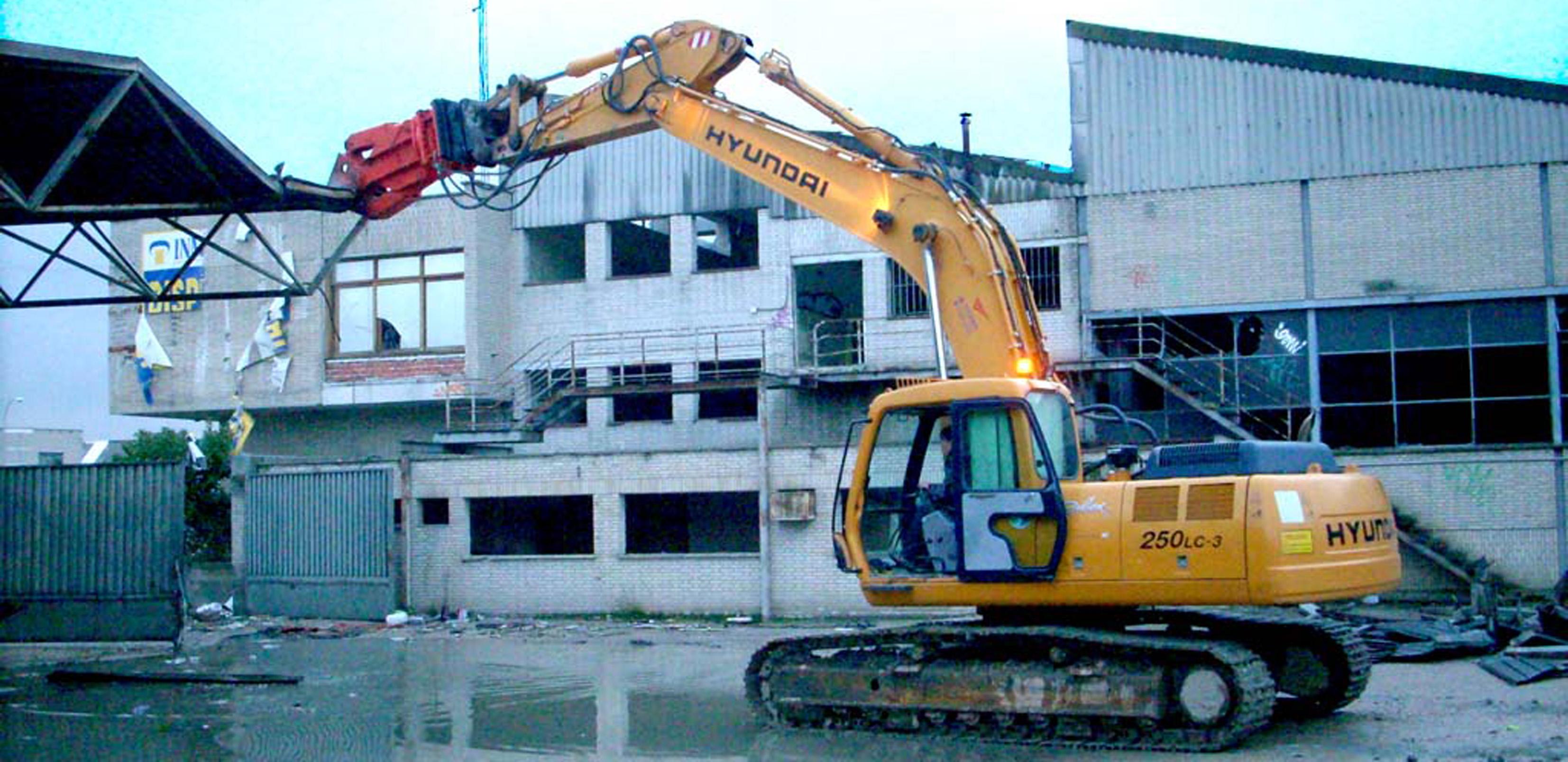 demolicion_aguado