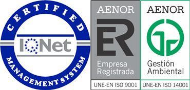 logo_certificaciones