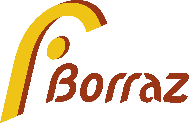 Demoliciones Borraz | Empresa de demoliciones, excavaciones, desamiantado y retirada de residuos