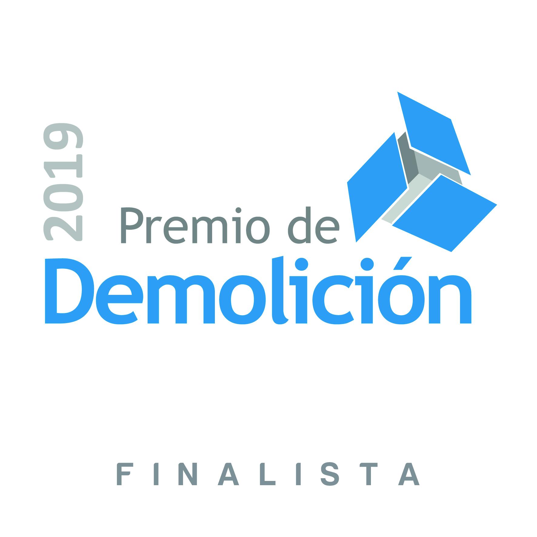 AEDED_Premio_Demolicion_2019_finalista